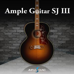 AMPGSJ3
