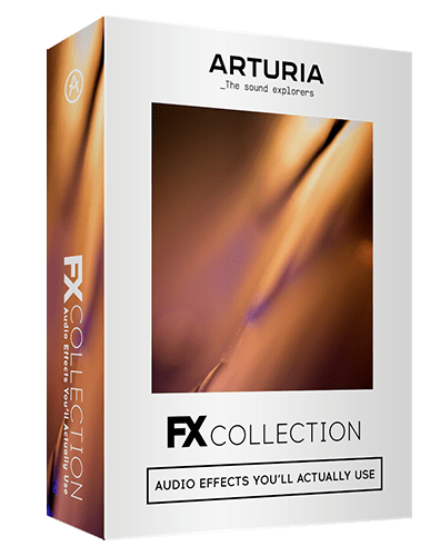 fx-collection-image