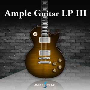 AMPGLP3