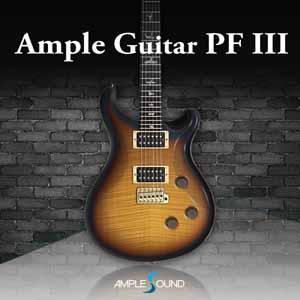 AMPGPF3