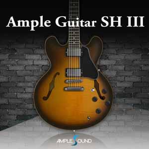 AMPGSH3