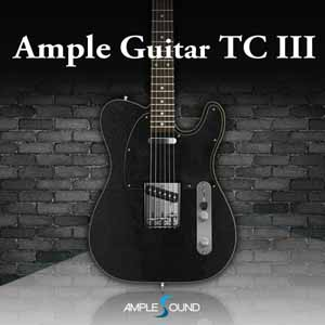 AMPGTC3