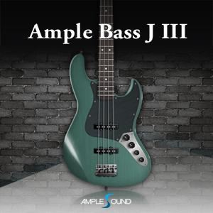 AMPBJ3