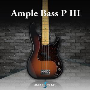 AMPBP3