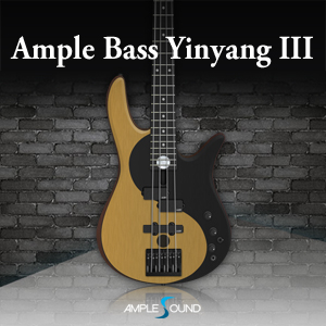 AMPBYY3