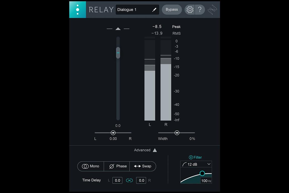 nectar-3-plugin-relay