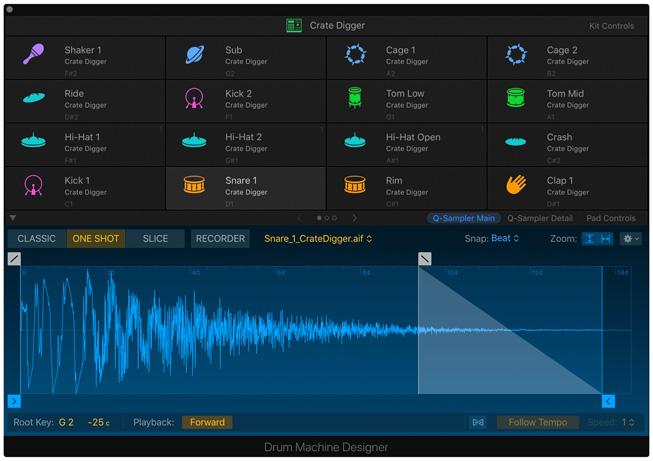 apple_logic-pro-update_drum-m-designer_05122020_inline.jpg.large