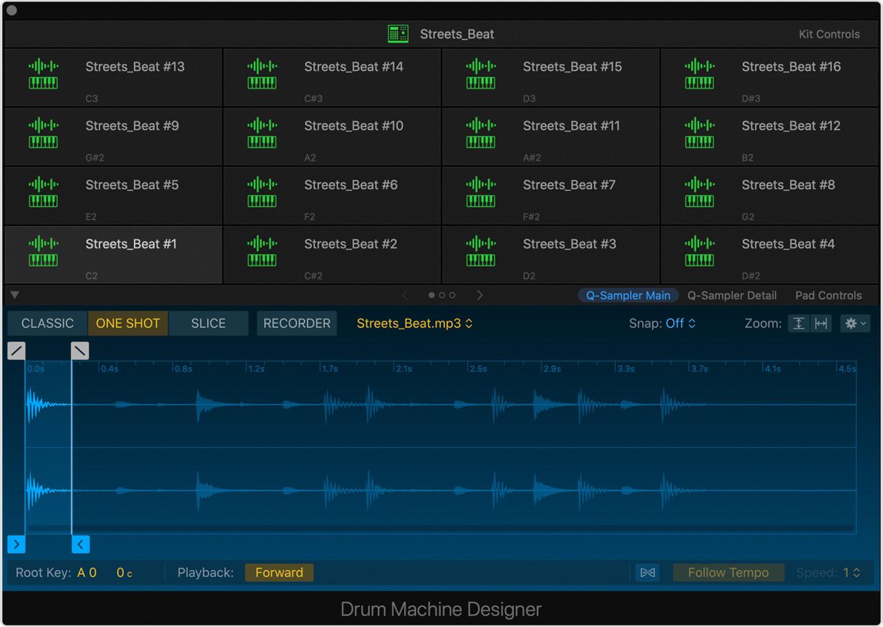 macos-logic-pro-x-drum-machine-designer
