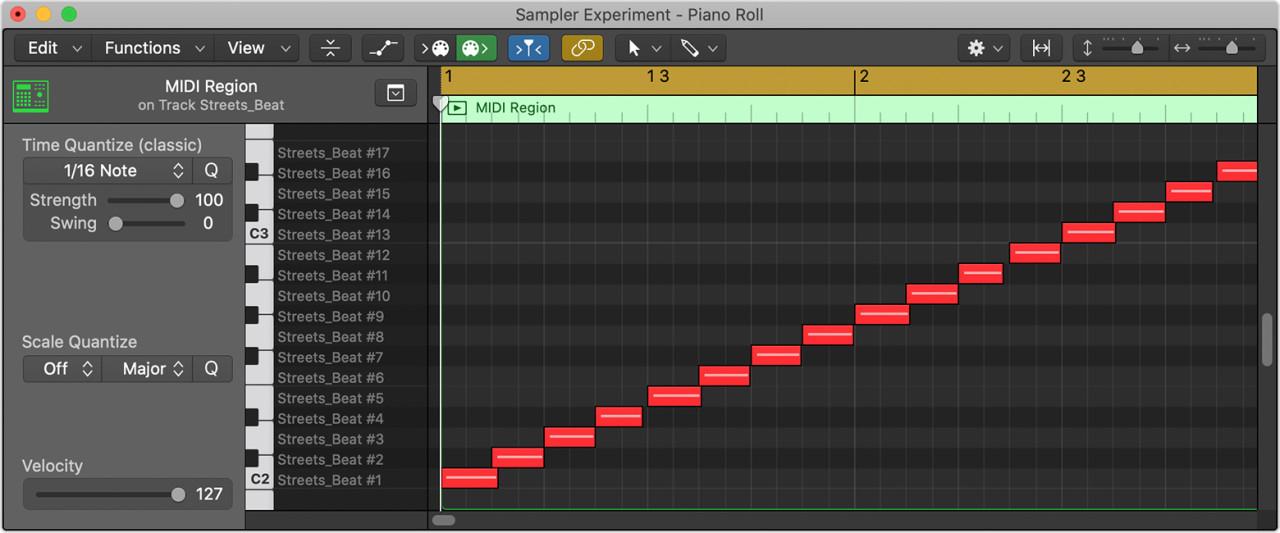 macos-logic-pro-x-piano-roll-editor