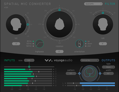 p_audio_pic_product_voyage_5