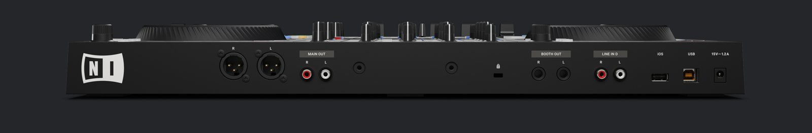img-ce-traktor-kontorl-s3-overview-page-09-back-76d9eed368b5d5e705edc73fb9bc63ae-d