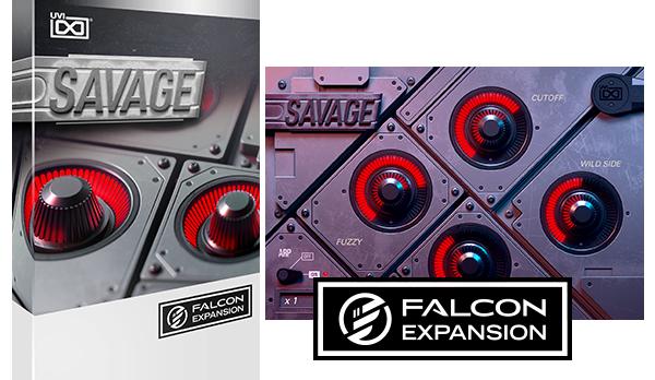 BOX_GUI_SAVAGE