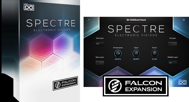 SPECTRE_BOX_UI