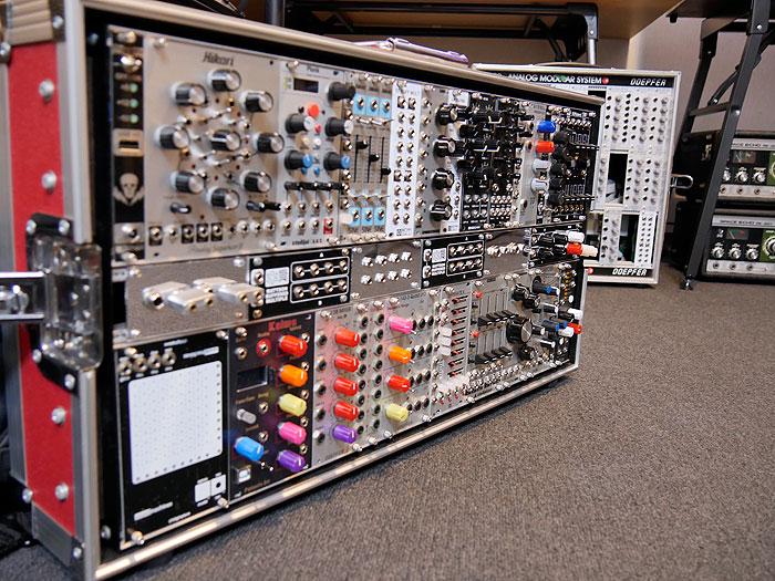 11-modular-2