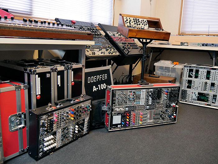 19-modular