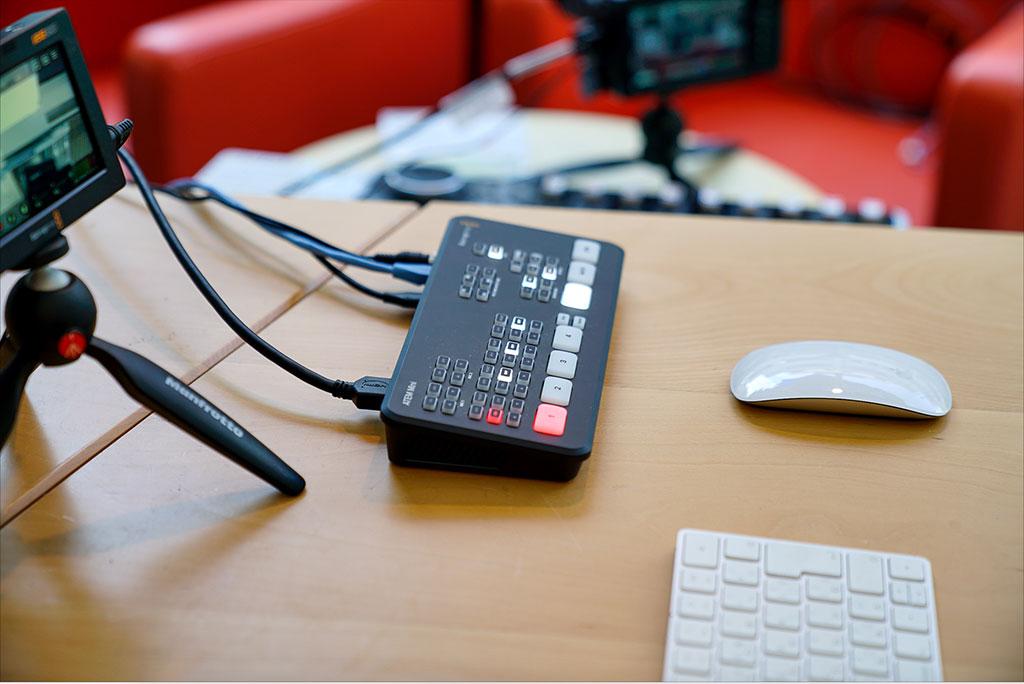 Broadcast3