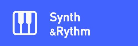 5synth_hss7