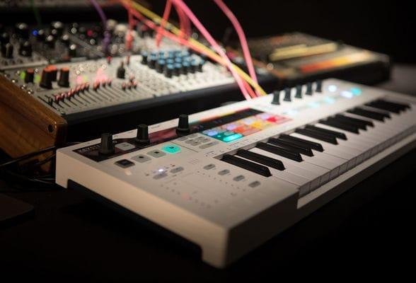 keystep-pro-06-thumb