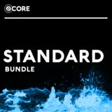 core-standard_compact