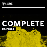 core-complete_compact