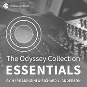 odyssey-essentials-artwork