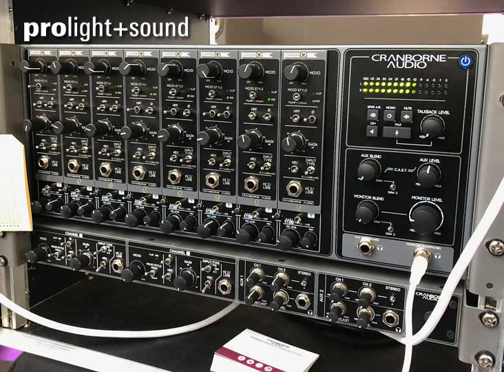 prolight_cranborne_audio_i