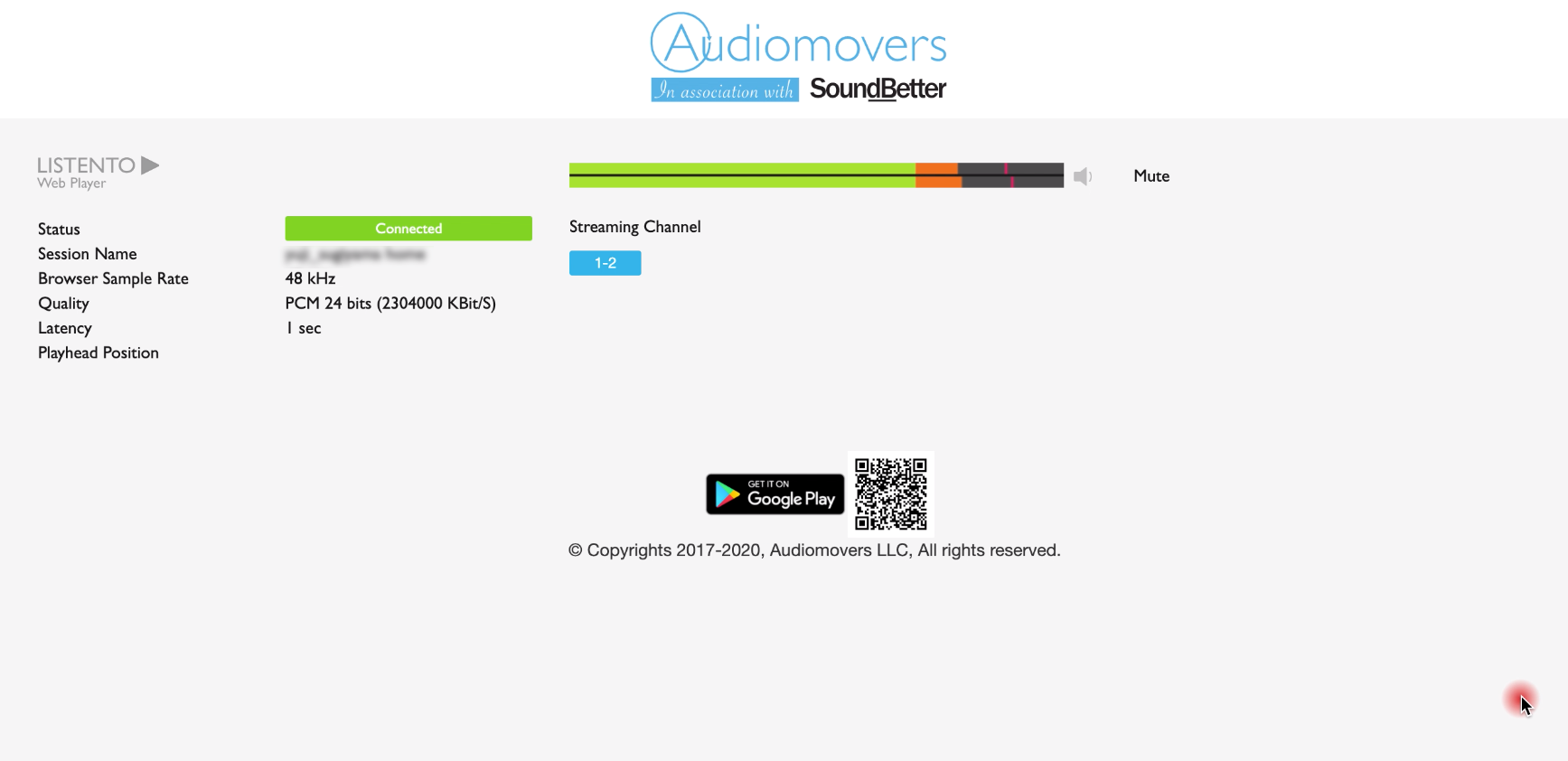 audiomovers_lonk01