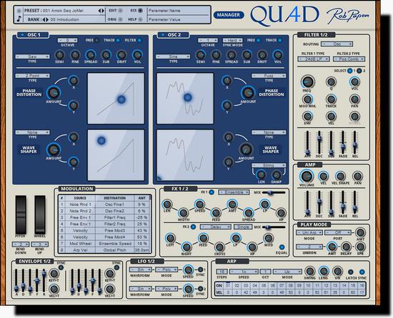 RobPapen_Quad_VST_shadow550