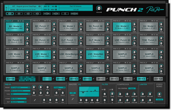 RobPapen_Punch-2_shadow-350