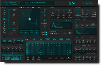 RobPapen_Go2_shadow
