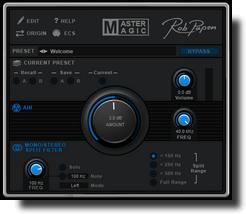 RP_MasterMagic-200