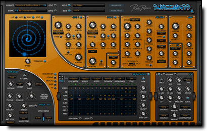 RobPapen_SubBoomBass2_sm-front