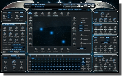 Rob_Papen_Blade_screenshot01-front