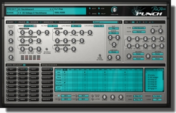RobPapen_Punch_1.0.4-front