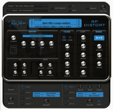 RobPapen_RP-Distort-wr-225