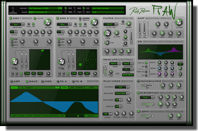 RobPapen_RAW_sm_front