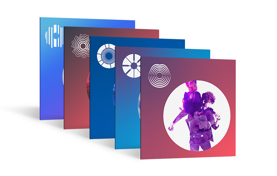 creative-suite-2-box-art-transparent
