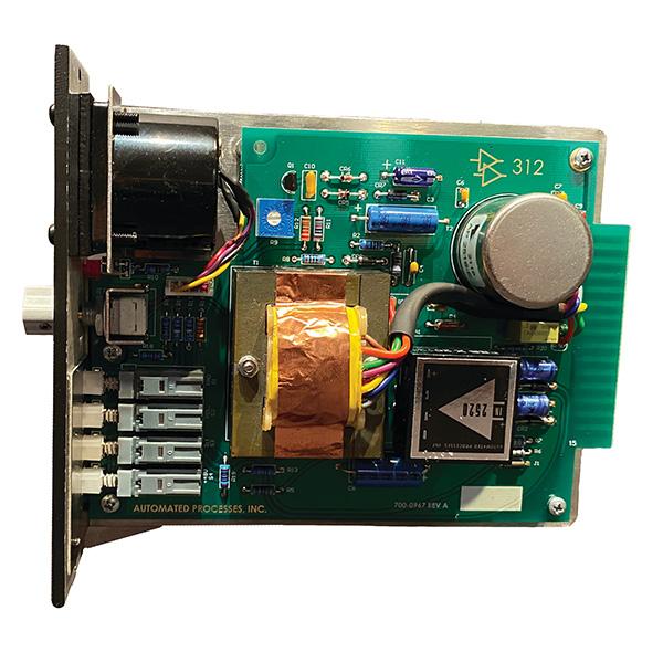 p_audio_pic_product_api_312MicPreamp_item_2