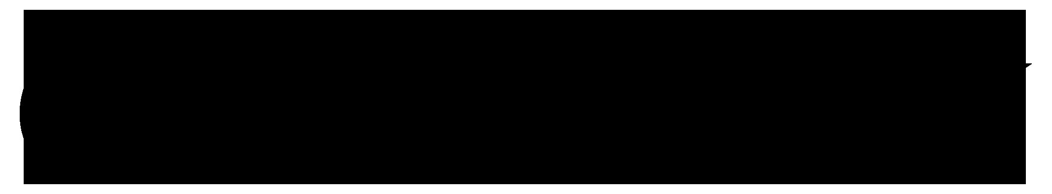 TT-logo_black
