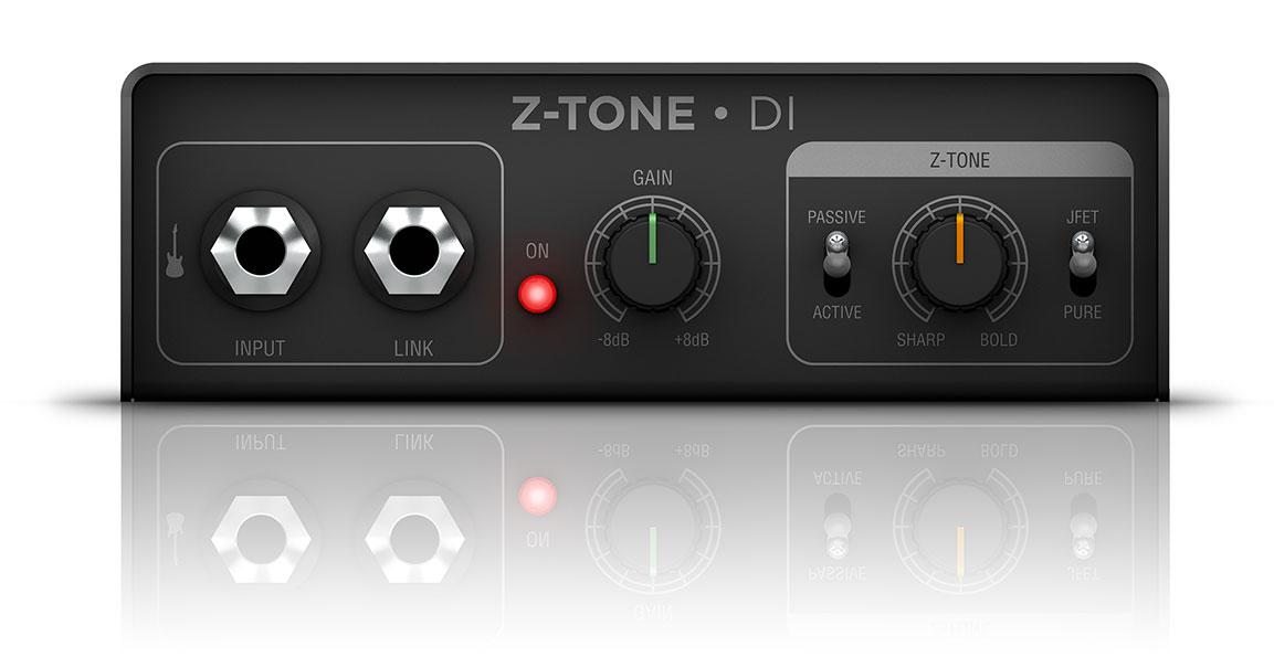 1_ZTONE-DI_front