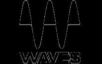 Waves_logo-205x128
