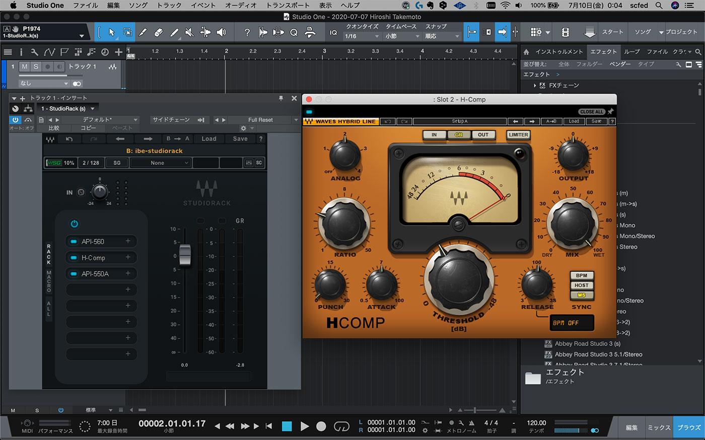 hcomp-s1