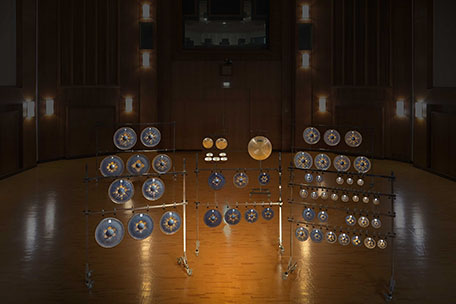 SynchronPercussionII_Cymbals_and_Gongs_228x152
