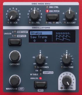 NW2-Panel-Oscillator-280x321