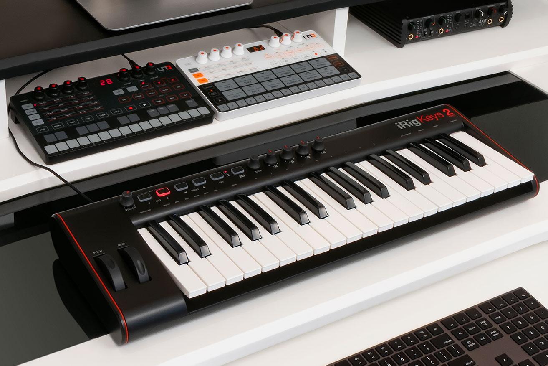 Keys_2_synth