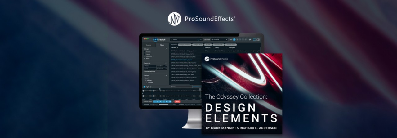 pro-sound-effects-design-elements-featured-image