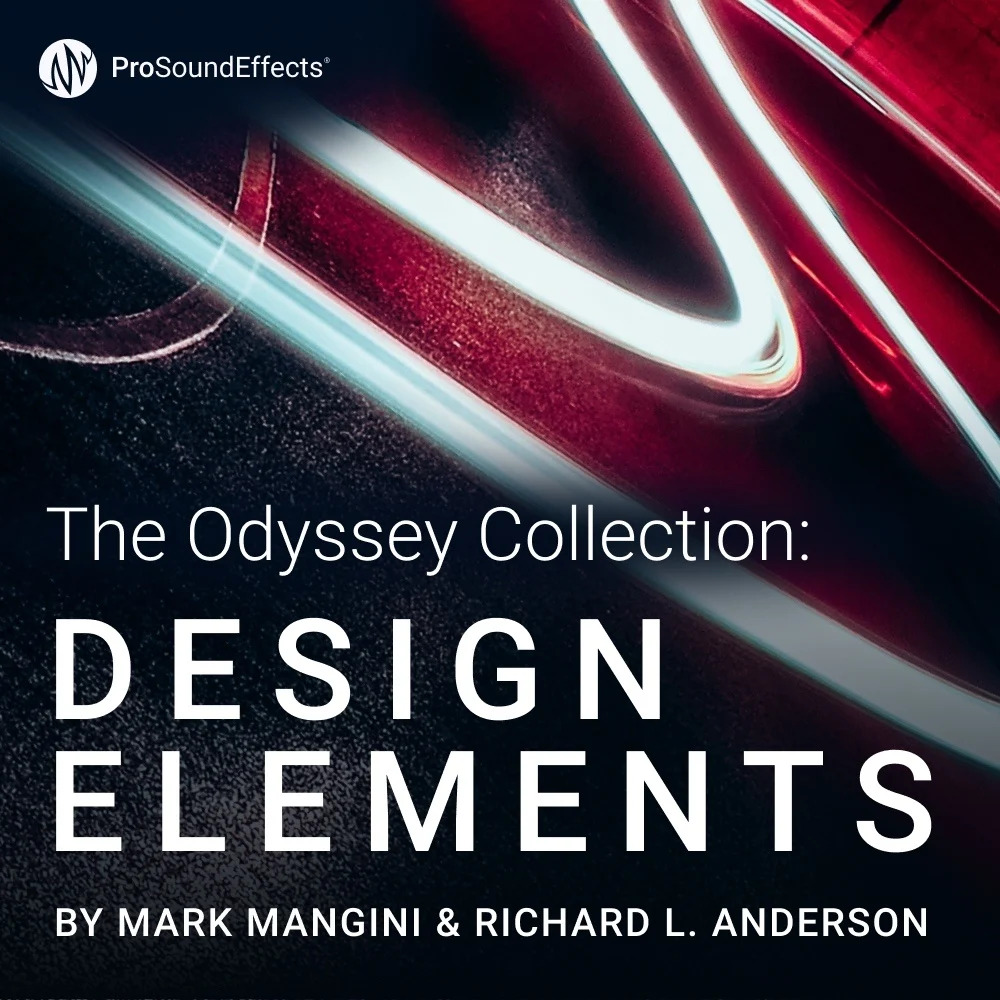 The-Odyssey-Collection_-Design-Elements-by-Mark-Mangini-_-Richard-L