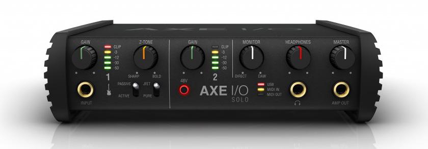 ikc-L-5_AXE IO SOLO_front2