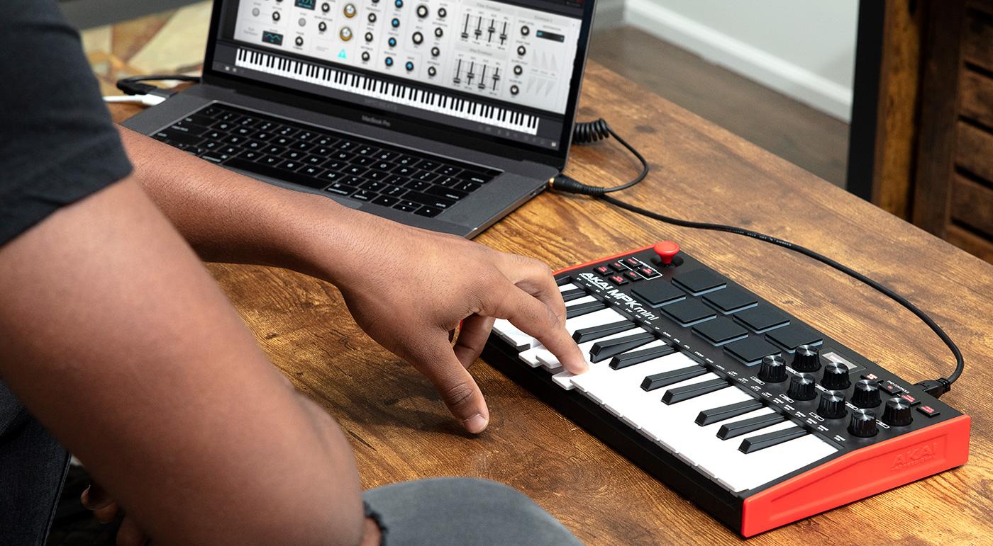 6---Playing-Keys-2---Original