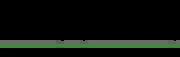2020_Bubblebee_Logo_Horizontal_RGB_screen_180x